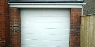 garage door lock shark tank automatic garage door lock shark tank products garage door lock garage