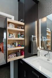small bathroom storage shelves. Small White Bathroom Storage Narrow Wall Mounted Cabinets Towel Ideas For Bathrooms Shelves And