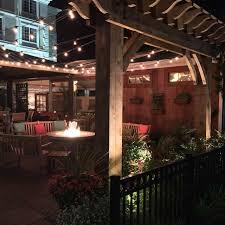 hilton garden inn hamilton 120 1 4 1 updated 2019 s hotel reviews nj tripadvisor