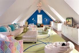 cool playroom furniture. Kids Playroom Ideas Furniture Design Interior Jobs Florida Cool R