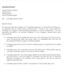 Cease And Desist Letter Template Mesmerizing Cease And Desist Template Slander Cease And Desist Letter Example
