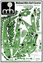 Midland Hills Golf Course CLOSED in Makanda, Illinois ...