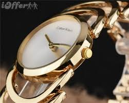 best selling guess silver gold watch men women watches for