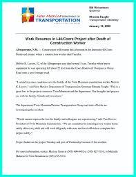 construction laborer job description for resume - Laborer Job Description