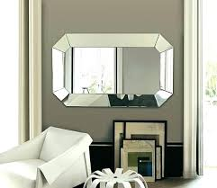 Mirror grouping on wall Hanging Mirror Grouping On Wall Geometric Mirrors Decorative Groupings The Wa Jotliveco Mirror Grouping On Wall Geometric Mirrors Decorative Groupings The