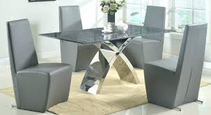 granite dining table tops kitchen remarkable granite kitchen table marble table tops for granite dining table granite dining table