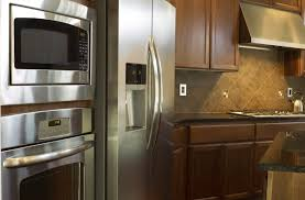 Matching Kitchen Appliances Kitchen Appliances Dont Have To Match The San Diego Union Tribune