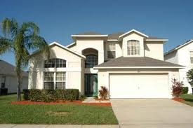 3 bedroom rentals orlando florida. 6 bedroom homes 3 rentals orlando florida o