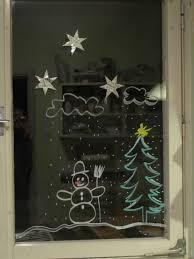 Malen Am Fenster Creative Collection