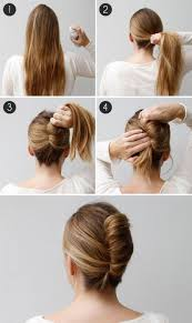 How To Make Cool Hairstyle 15 ways to make a cool hairstyle turborotfl 2652 by stevesalt.us