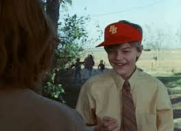 leonardo dicaprio what s eating gilbert grape gif. Exellent What Animated GIF Whats Eating Gilbert Grape Free Download And Leonardo Dicaprio What S Eating Gilbert Grape Gif