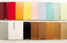 should i replace or repaint my cabinets in the bay area