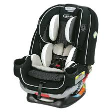 baby car seat replacement covers car seat car seat replacement parts toddler car seat replacement covers baby