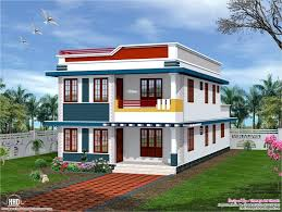 exquisite new house front designs models homes floor plans house front elevation models photo