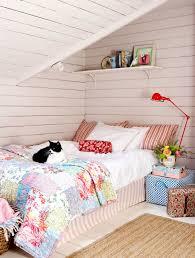 Slanted Roof Bedroom Decordots Fresh