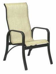 sling stacking patio chairs best of chairs colorful lawn chairs colorful outdoor dining chairs
