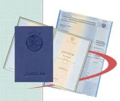 Прием на работу Колледж связи № Документы необходимые при приеме на работу
