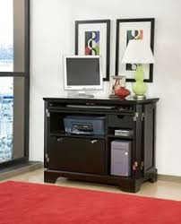 compact office cabinet. Newman Compact Office Desk | Crate And Barrel Project 22 Nied Pinterest Desks, Desks Crates Cabinet R