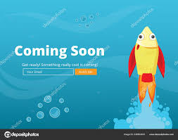 Images New Website Coming Soon Coming Soon Website