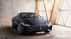 2018 bmw 8 series gran coupe. delighful gran bmw is likely already preparing to introduce a fourdoor version of the new 8  series shortly after coupe and convertible models go on sale  in 2018 bmw series gran