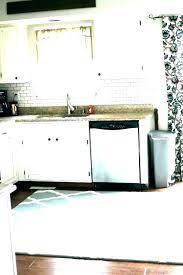 l shaped kitchen rug l shaped rug l shaped kitchen rug corner kitchen rug sink s interior design salary in l shaped rug l shaped corner kitchen rug