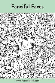 Welcome to our popular coloring pages site. Coloring Pages For Adults Free Printables Faber Castell Usa