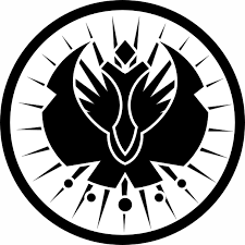 Art Archive - Custom Star Wars-like logos (In SVG format) | Jedi ...