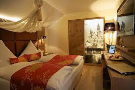 romantic master suite. Romantic Master Suite