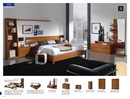 Natural Cherry Bedroom Furniture 114 Composition 40 Off Beds With Storage Bedroom Furniture