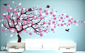large wall stencils painting m homes extra stencil bedroom designs photos and big full size of large wall stencils