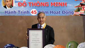 Image result for do thong minh nhat ban