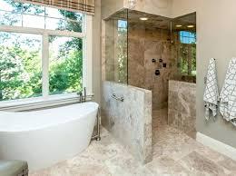 open shower bathroom large size of walk in shower for imposing walk in shower bathroom designs