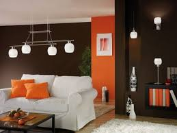 Idee Dipingere Mansarda : Colori pareti pitturare interni