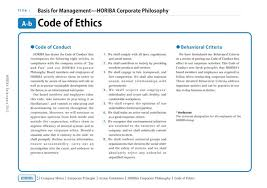 best ethics examples ideas encouragement ideas  code of ethics examples google search