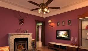 ceiling fans with lights for living room. Ceiling Fan For Living Room Lighting And Trends Including Wall Images Fans With Lights D