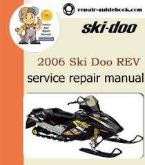 2005 sportsman 400 wiring diagram wiring diagram for car engine yamaha rhino 700 ignition wiring diagram additionally 2005 polaris sportsman 700 fuse box furthermore wiring diagram