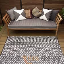 categories modern rugs outdoor rugs traditional runners door mats