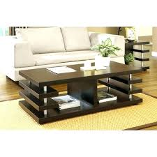 cream colored coffee table colorful tables espresso and end within remarkable avington