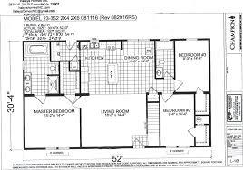 champion mobile home floor plans champion homes floor plans fresh champion mobile home floor plans 2003