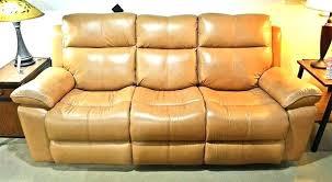flexsteel leather sofas beautiful leather sofa leather sofa color repair furniture dye paint flexsteel leather reclining flexsteel leather