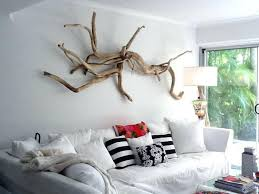 wall art with pictures unique large driftwood wall hanging art piece wall art canvas prints uk