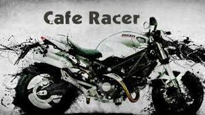 cafe racer mod apk for android download