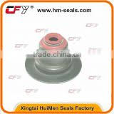 Valve Seal For Sale From China Suppliers