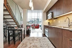 loft furniture toronto. Loft Furniture Toronto. 5 Hanna Ave 325 Kitchen 2 Toronto