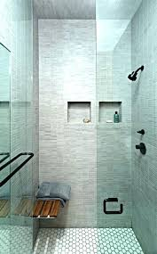 small tiled shower ideas image of adorable tiled showers ideas for small bathrooms the unique shower small tiled shower ideas