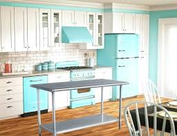 stainless steel island hand crafted stainless steel kitchen island table with adjule stainless steel kitchen island