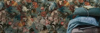 kid wallpaper usa mylar. Quality Wallpaper And Wall Murals Kid Usa Mylar I