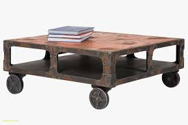 coffee table book design coffee table vintage kitchen table and coffee ideas