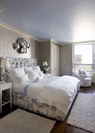 modern master bedroom. 30 Modern Master Bedrooms By Famous Interior Designers Bedroom C