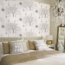 cool wallpaper designs for bedroom. 1000 Ideas About Wallpaper For Bedroom Walls On Pinterest Cheap . Cool Designs P